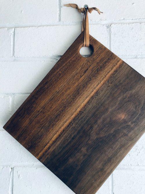 chopping board 1