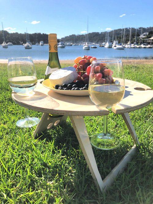picnic-table-small